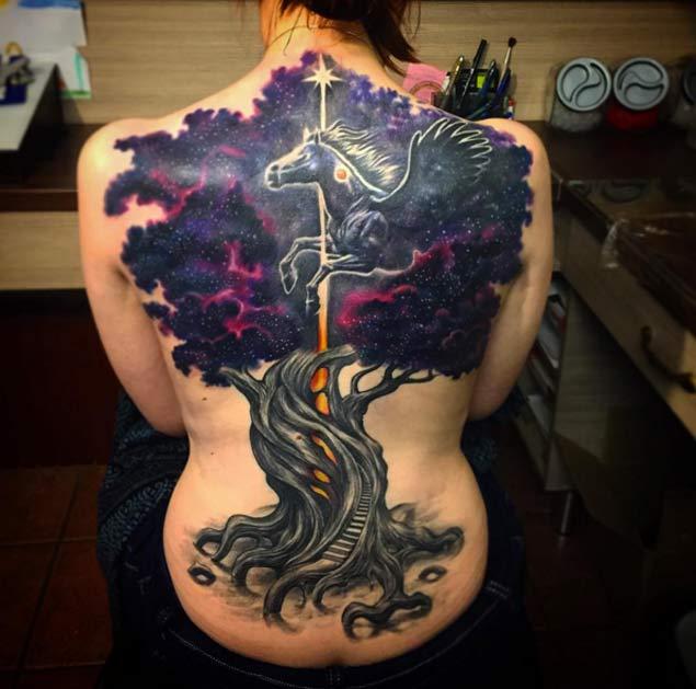 30-full-back-tattoos7