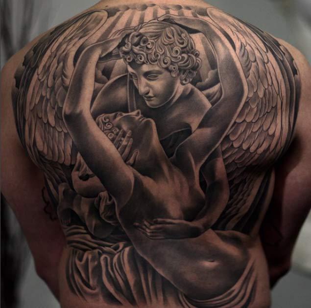 30-full-back-tattoos8
