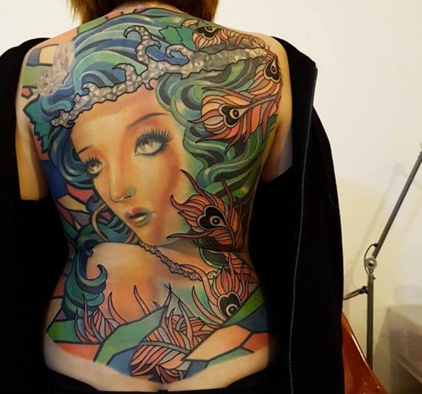30-full-back-tattoos9
