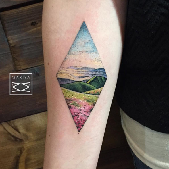 33-gorgeous-landscape-tattoos-inspired-by-nature1