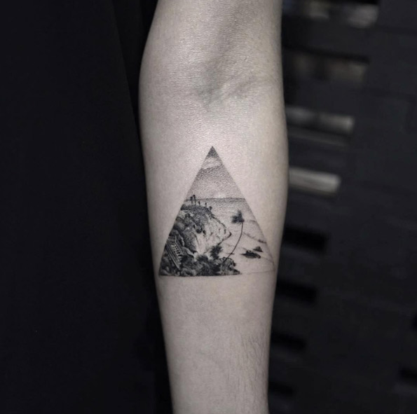 33-gorgeous-landscape-tattoos-inspired-by-nature11