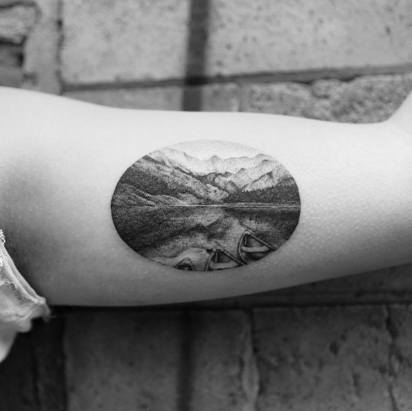 33-gorgeous-landscape-tattoos-inspired-by-nature18