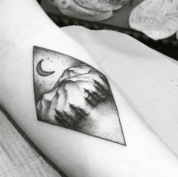 33-gorgeous-landscape-tattoos-inspired-by-nature19