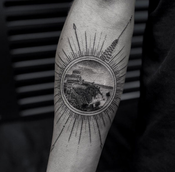 33-gorgeous-landscape-tattoos-inspired-by-nature26