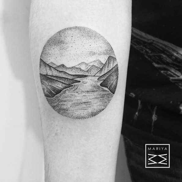 33-gorgeous-landscape-tattoos-inspired-by-nature27