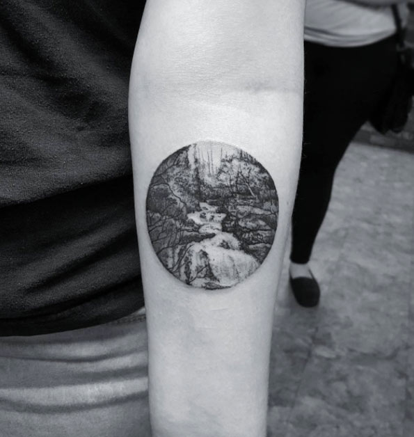 33-gorgeous-landscape-tattoos-inspired-by-nature29