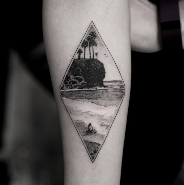 33-gorgeous-landscape-tattoos-inspired-by-nature5