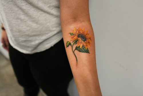 40-abstract-tattoos13