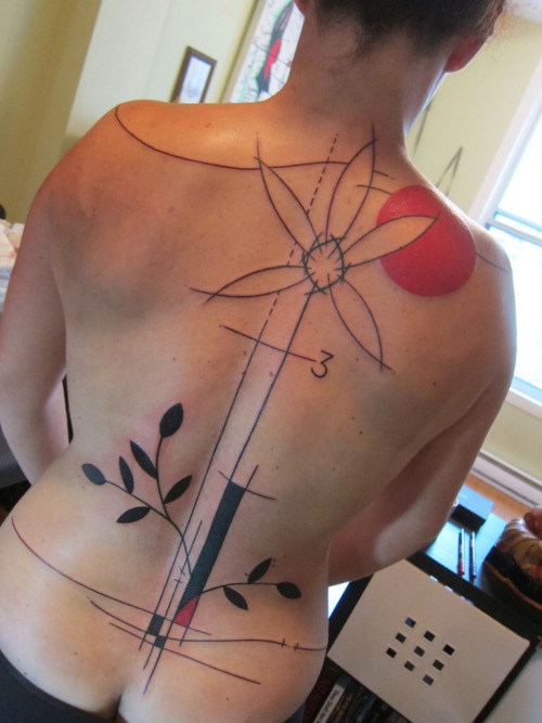 40-abstract-tattoos2