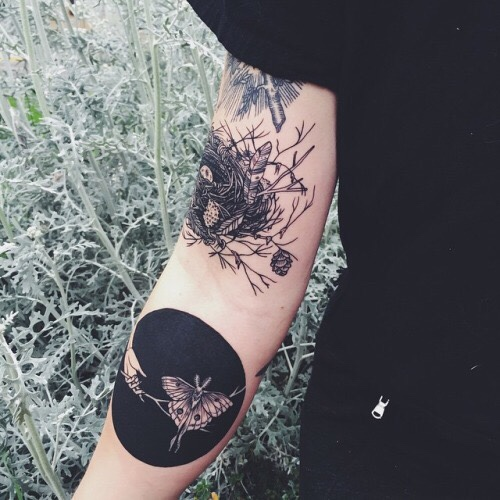 40-abstract-tattoos28