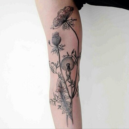 40-abstract-tattoos30
