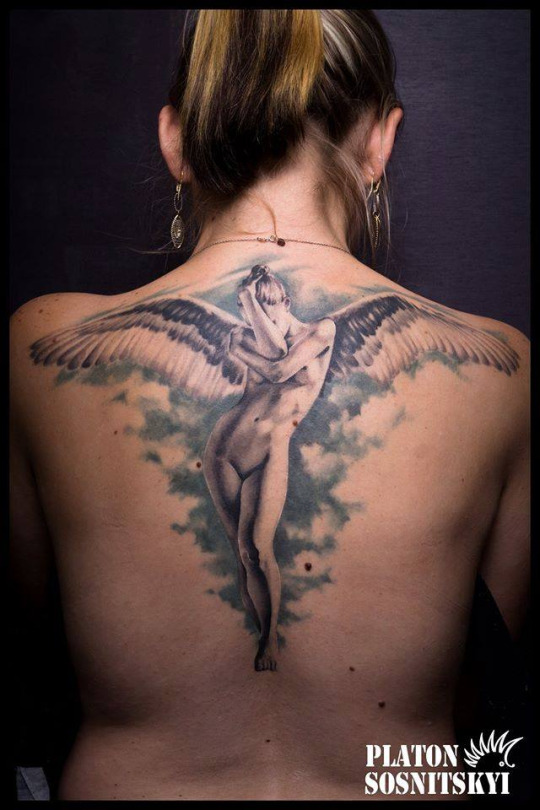 angel-tattoo-designs11