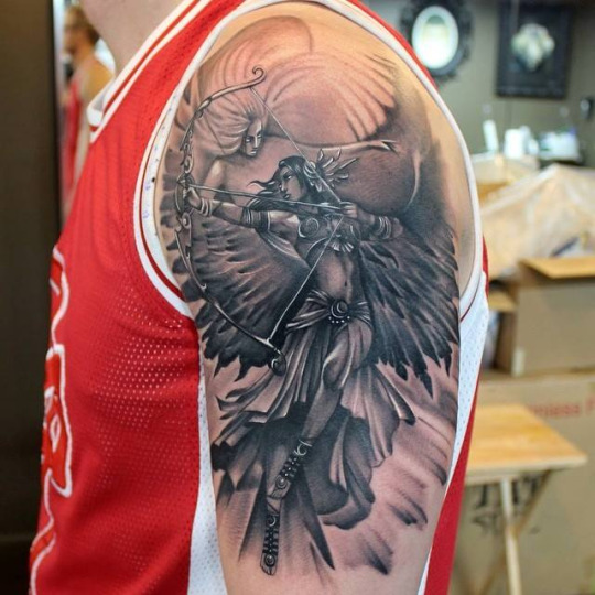 angel-tattoo-designs15