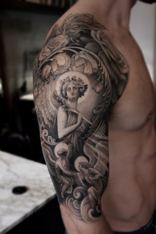 angel-tattoo-designs16