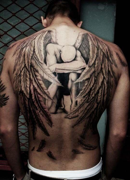angel-tattoo-designs20