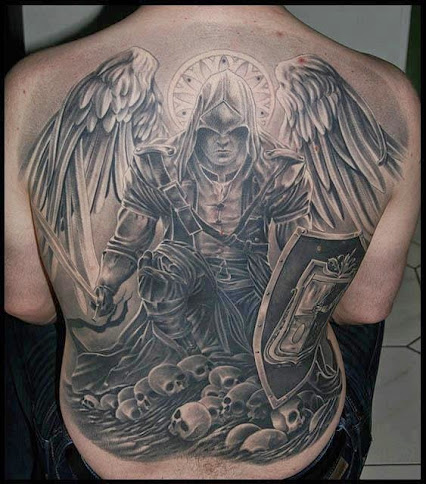 angel-tattoo-designs24