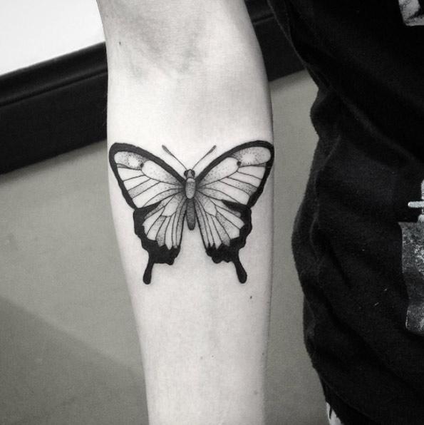 beautiful-tattoos-for-women21