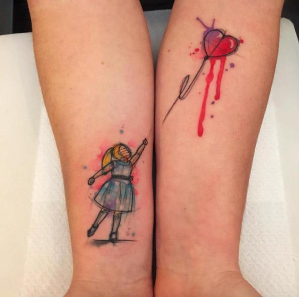 beautiful-tattoos-for-women23