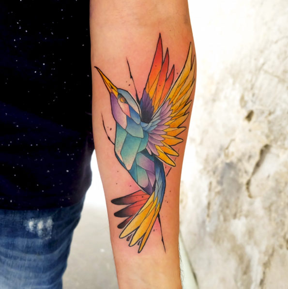 beautiful-tattoos-for-women28
