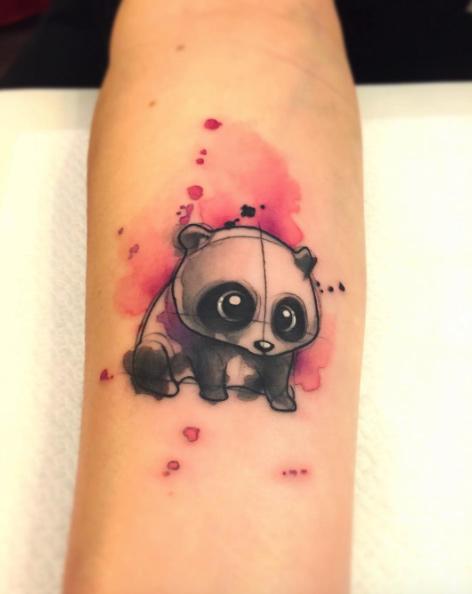 beautiful-tattoos-for-women29