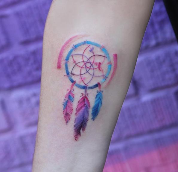 beautiful-tattoos-for-women8