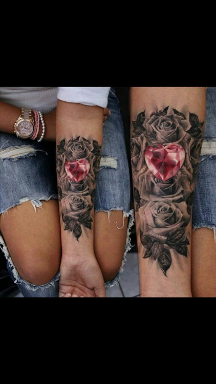 forearm-tattoos-v25