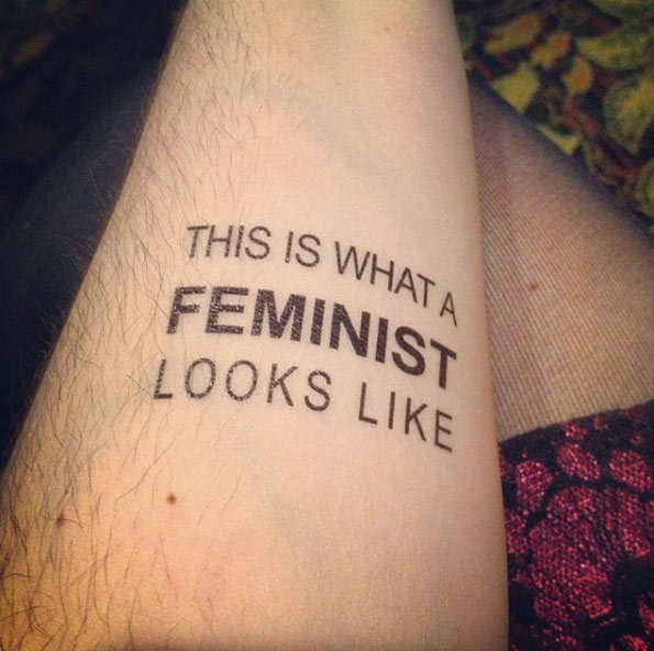 feminist-tattoo-design-2