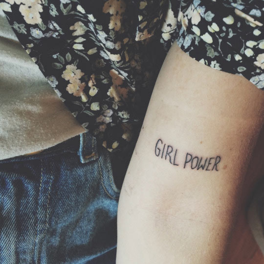 feminist-tattoo-design-23
