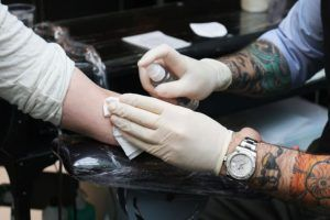 Tattoo Numbing Cream: Reviews and Buyer's Guide