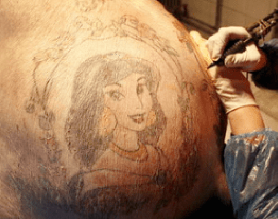 How to Practice Tattooing: All you Need to Know